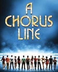 A Chorus Line in Rockland / Westchester