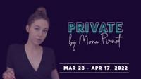 Private in Washington, DC