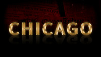 Chicago  in St. Louis