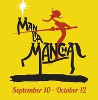 Man of La Mancha in Jacksonville