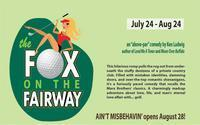 The Fox on the Fairway in Broadway
