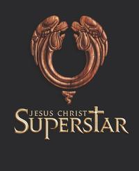 Jesus Christ Superstar in Toronto