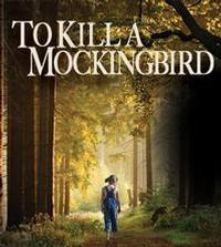 To Kill A Mockingbird in San Francisco