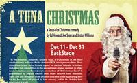 A Tuna Christmas in Nashville