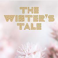 The Winter's Tale in Boston