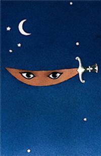 The Arabian Nights in Washington, DC