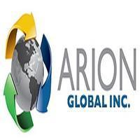 Arion Global, INC in Los Angeles