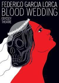 an interpretation of blood wedding a book by federico garcia lorca Langston hughes's long-lost translation of federico garcía lorca's play bodas de sangre or blood wedding (1933) demonstrates affinities between two innovative artists and provides scholars with a unique lens to view both writers as 1930s aesthetic radicals who share a transnational perspective.