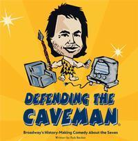 Defending the Caveman in Chicago