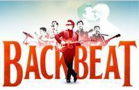 Backbeat in Broadway