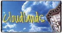 Cloudlands in Los Angeles