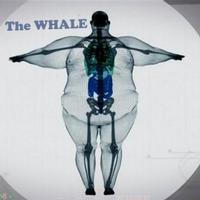 The Whale in Dallas