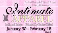 Intimate Apparel in Houston