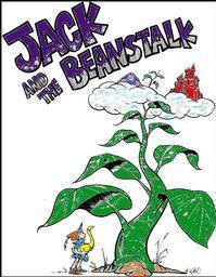 Jack and the Beanstalk in Los Angeles