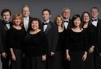 The Lakeside Singers in Chicago