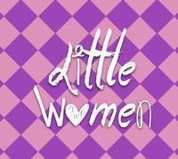Little Women in Delaware