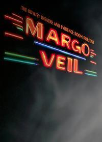 Margo Veil in Los Angeles