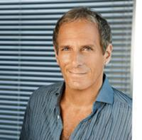 Michael Bolton and friends in Connecticut