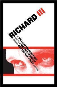 Richard III in Off-Off-Broadway