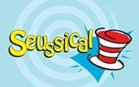 SUESSICAL, The Musical in Connecticut