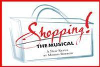 Shopping! The Musical in San Francisco