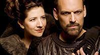 Short Shakespeare! Macbeth in Chicago