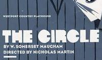 The Circle in Connecticut