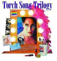 Torch Song Trilogy in Dayton