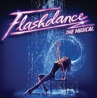 Flashdance - The Musical in Nashville