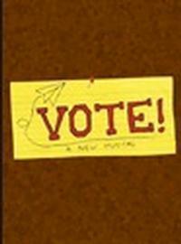 Vote in Houston