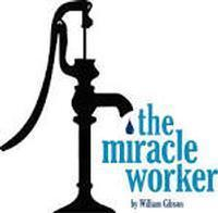 The Miracle Worker in Maine