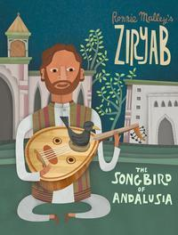 Ziryab, the Songbird of Andalusia in Chicago