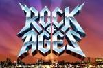 Rock of Ages in Brooklyn