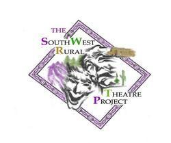 Southwest Rural Theatre Project