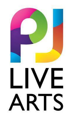 PJ Live Arts Sdn Bhd