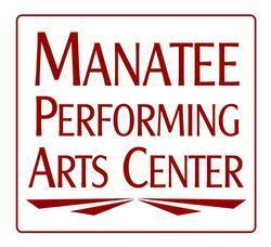 The Manatee Players