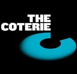 The Coterie Theatre