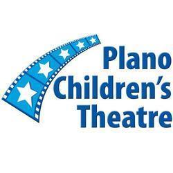 PLANO CHILDRENS THEATRE DBA MCKINNEY YOUTH THEATRE