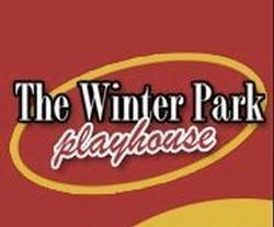 Winter Park Playhouse