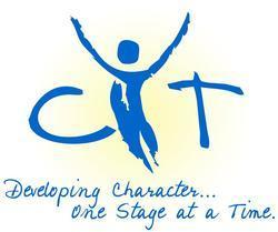 CHRISTIAN YOUTH THEATER SAN DIEGO