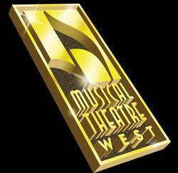 MUSICAL THEATRE WEST