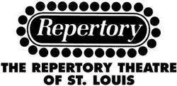 The Repertory Theatre of St Louis
