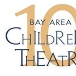 BAY AREA CHILDRENS THEATRE