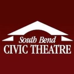 South Bend Civic Theatre