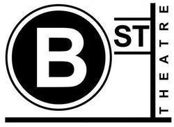 B Street Theatre