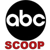 Scoop: DANCING WITH THE STARS on ABC - Today, March 18, 2013