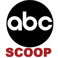 Scoop: ONCE UPON A TIME on ABC - Sunday, November 4, 2012