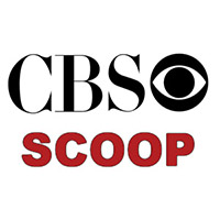 Scoop: THE BIG BANG THEORY on CBS - Thursday, January 3, 2013