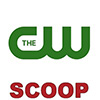Scoop: DC'S LEGENDS OF TOMORROW on THE CW - Thursday, May 12, 2016