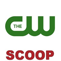 Scoop: GOSSIP GIRL on THE CW - Monday, December 17, 2012